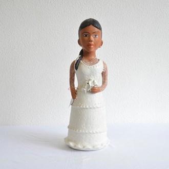 Noiva Conceição M