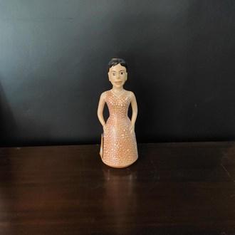 Boneca Sonia