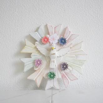 Resplendor Flor