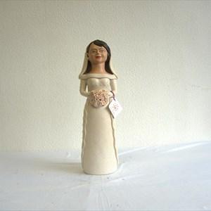 Noiva Rita G