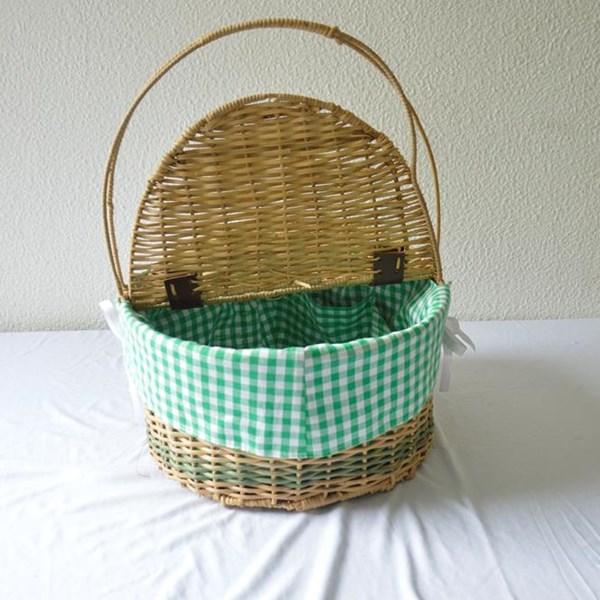 Cesta picnic O.