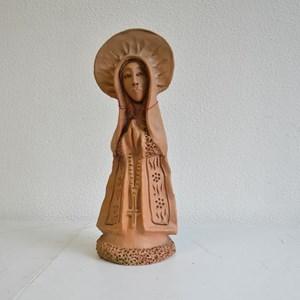 Maria de Fátima M