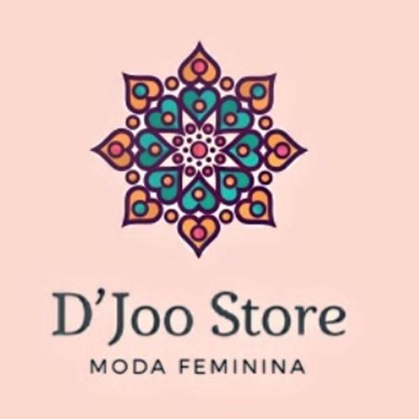 Djoo Store comércio de roupas Ltda